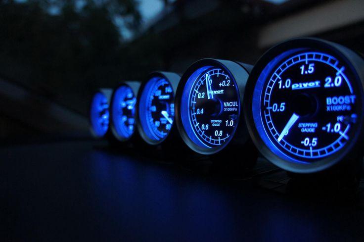 Kérjen tanácsot tőlünk, ha meg szeretné óvni járműve LCD műszeregységeit! További hasznos információkért látogasson el weblapunkra!  http://www.pixelfix.net/hasznosinfo.html