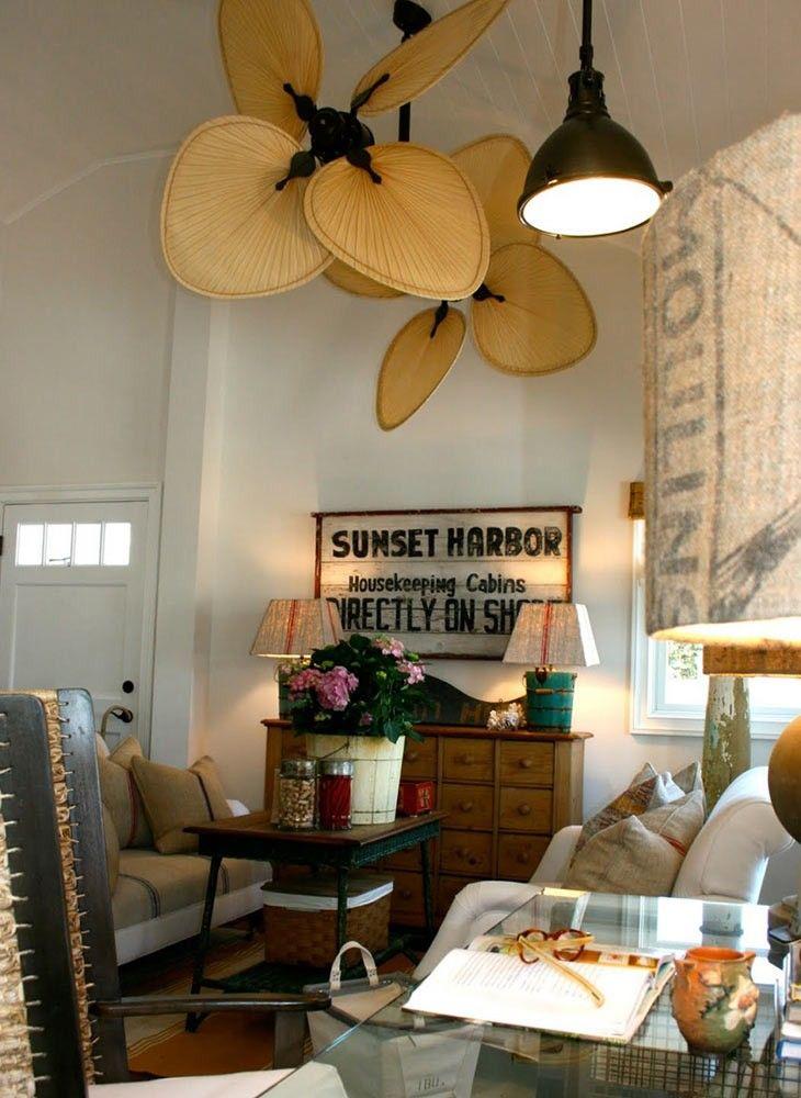 25 best Ceiling fans images on Pinterest Ceiling fan, Ceiling