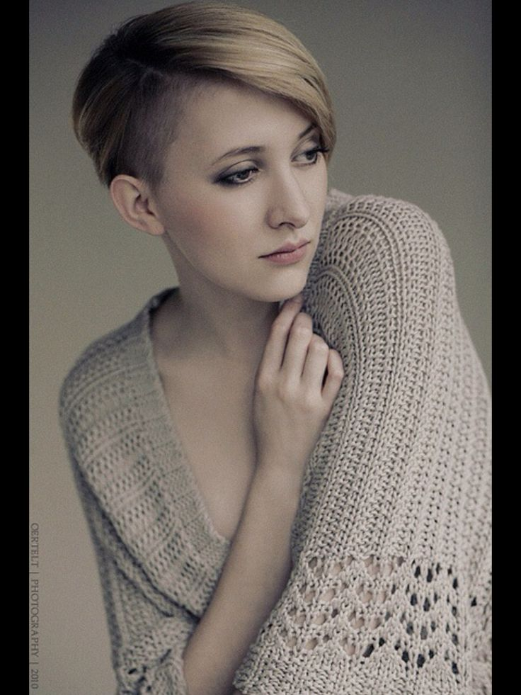 trendy haircuts for 51 best undercut styles sides images on 2560