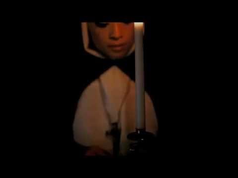 Ayumi Hamasaki - greatful days (Demonic version) - http://best-videos.in/2012/12/03/ayumi-hamasaki-greatful-days-demonic-version/
