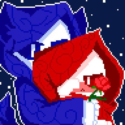 #wattpad #fanfic 'Nuestro amor es imposible, pero lucharé para tenerte a mi lado...' (PORTADA HECHA POR @fefy-panda193 EN TUMBLR).  Ok, este es un AU de Afterdeath que creé y.... pan. Está basado en la canción 'The wolf fell in love with little red riding hood', osea que trata acerca de un lobo (Reaper) que se enam...