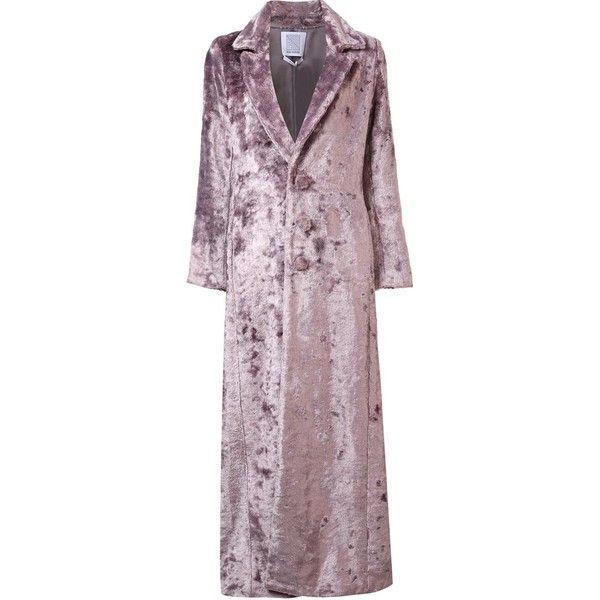 Best 20  Long fur coat ideas on Pinterest | Leopard fur coat ...