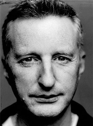 """[Billy Bragg] """"The enemy of all of us who want to make the word a better place is not capitalism or conservatism, it's cynicism. And the only real antidote to cynicism is activism – to engage."""""""