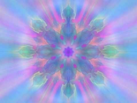 Pensieri tascabili.Noi siamo parte dello spazio che percepiamo. - ViolaNERApoetry
