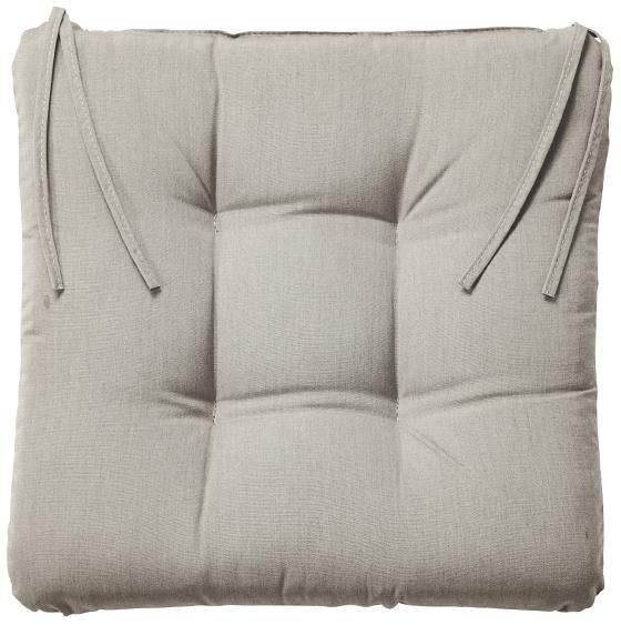 25 Best Ideas About Outdoor Replacement Cushions On Pinterest Replacement