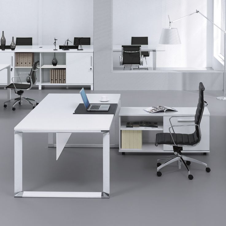 Modern Furniture For Office Photo Decorating Inspiration