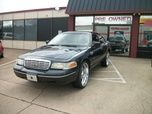 Used Ford Crown Victoria For Sale - CarGurus