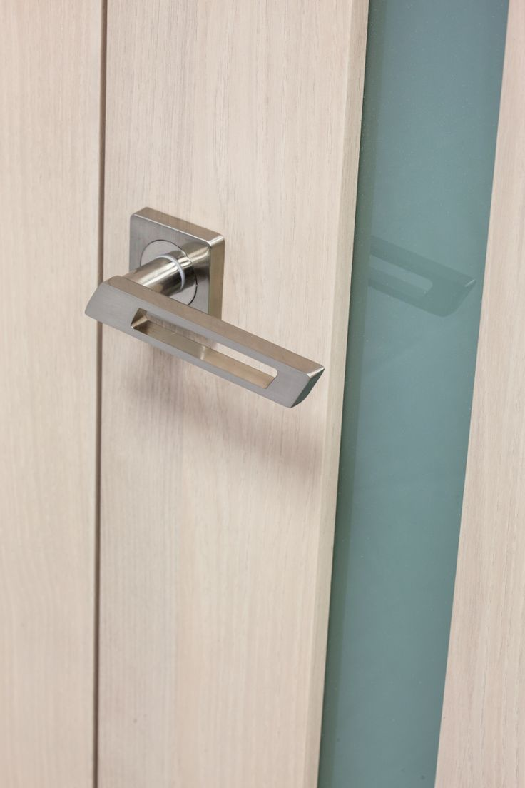 DH-92A - FINESTRO (Basic Line) #gamet#kuchnia#łazienka#salon#drzwi #design #aranżacja#inspiracje#wnętrza #meble#kitchen #inspiration#furniture handles#knobs##doorknob #doorhandle #home#decor#decoration #furniture #design #fittings #furniture fittings #furniture hardware