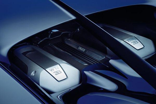 bugatti chiron engine  #Bugatti #Chiron #BugattiChiron #Bugatti_Chiron #imaginEBugatti http://bugattichiron.ru