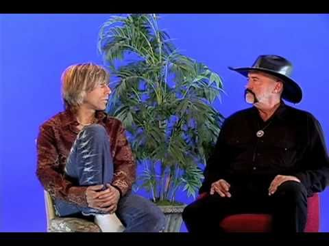 Markus Rothkranz and Don Tolman Interview Part 1.. An older interview.