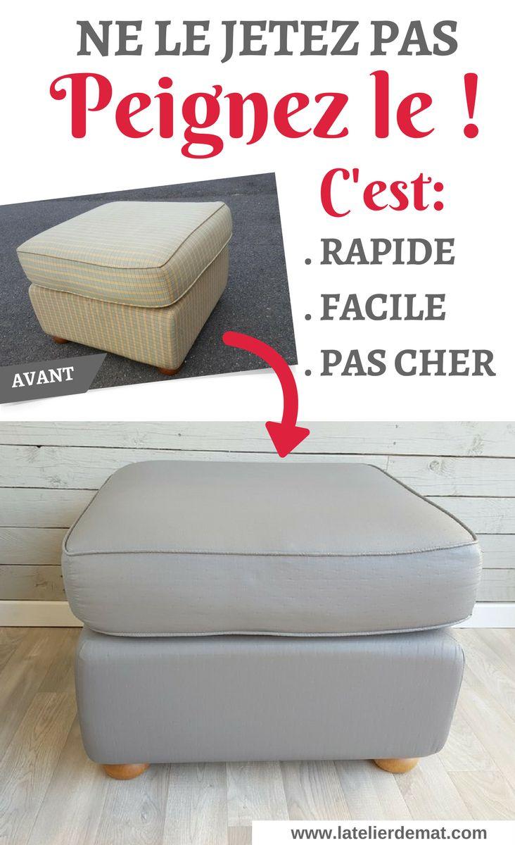 les 17 meilleures images concernant epingler c 39 est partager sur pinterest bretagne nature et. Black Bedroom Furniture Sets. Home Design Ideas