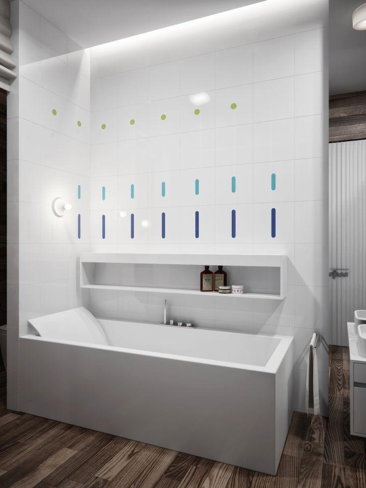 64 best new Bathroom images on Pinterest | Bathroom ideas, Grey ...