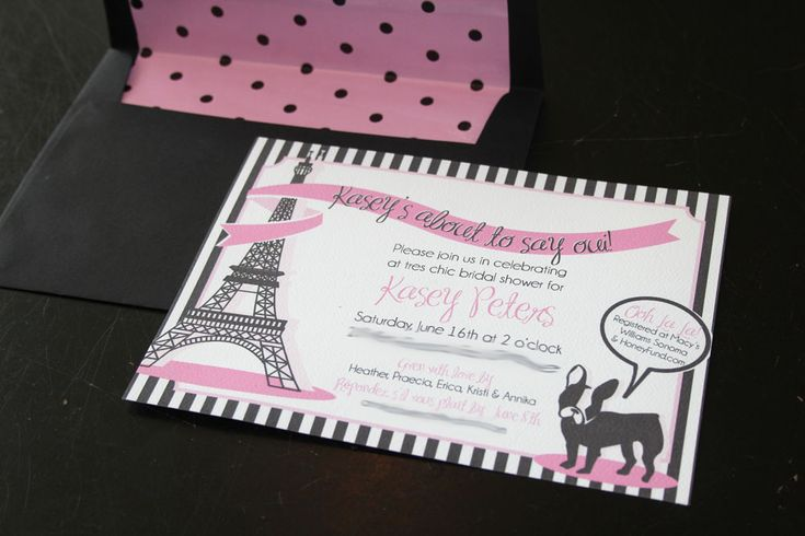 Bridal shower, but I could adapt (sans lingerie) for a birthday party-love the idea of mad libs!