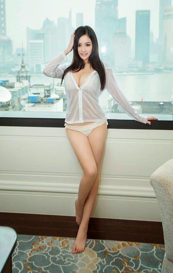 Yu Jia Ni