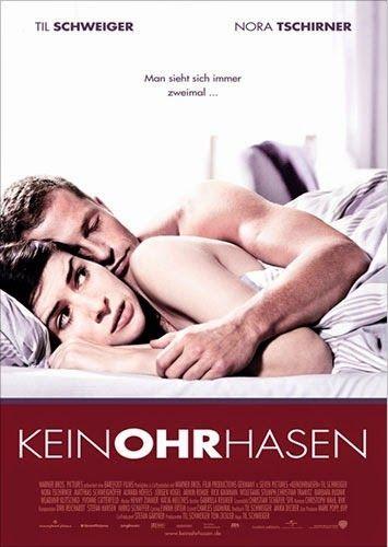 Keinohrhasen (Miłość z przedszkola) - film - Językowy Precel