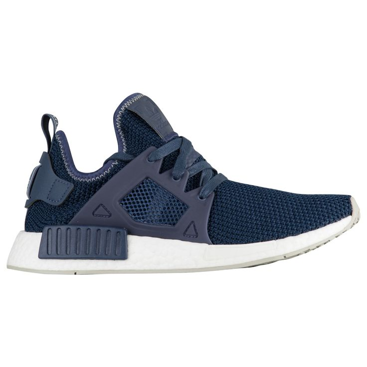 adidas Originals NMD XR1 - Women's at Champs Sports