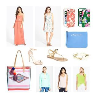 Our favorite items under $50 from the Nordstrom Half Yearly Sale.