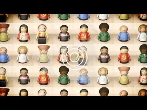 el vídeo mas completo sobre derechos humanos. - YouTube  También estamos en  https://twitter.com/CanalLopezSAS y en  https://www.facebook.com/pages/Canal-López-SAS/1506791762881239