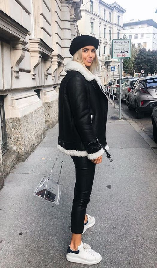 42 Stylische und coole Outfits für Teenager von Valentina Steinhart