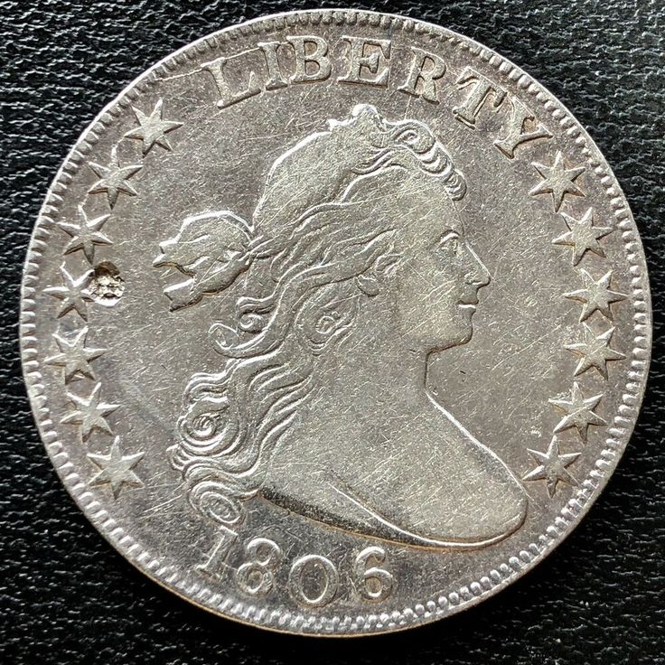 how to have a coin graded