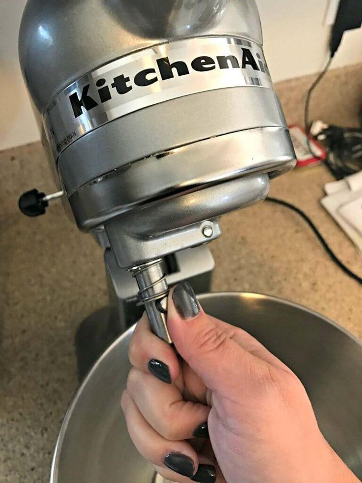 10 kitchenaid mixer tips kitchen aid mixer kitchen aid
