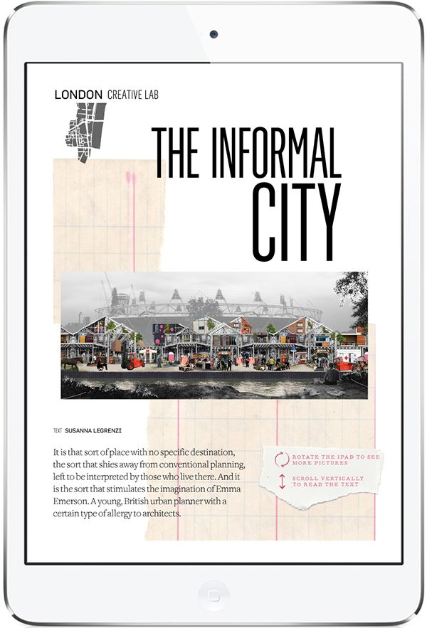 Urban Free Digital Magazine. More on www.magpla.net MagPlanet #TabletMagazine #DigitalMag