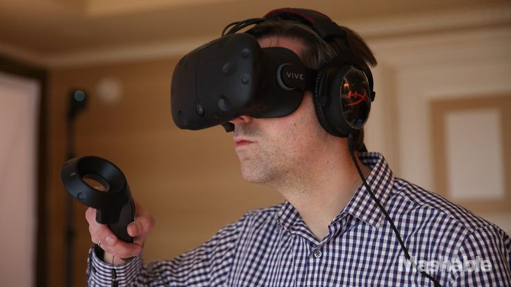 HTC sold 15,000 Vive VR headsets in less than 10 minutes - http://eleccafe.com/2016/03/01/htc-sold-15000-vive-vr-headsets-in-less-than-10-minutes/