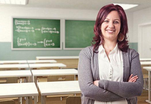 6 vacantes para trabajar en la enseñanza de colegios concertados de Murcia http://www.cvexpres.com/2016/6-vacantes-para-trabajar-en-la-ensenanza-de-colegios-concertados-de-murcia/