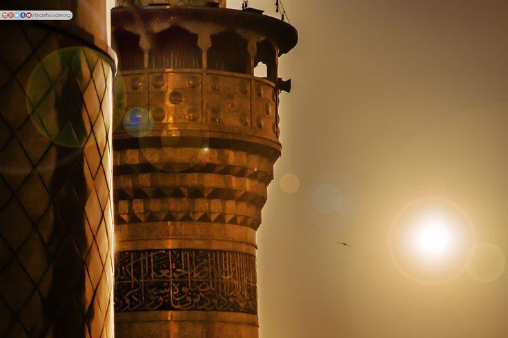 Maula Ali Shrine Wallpaper: 1883 Best Imam Hussain As Images On Pinterest