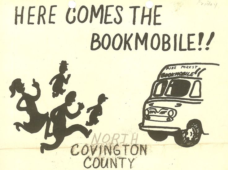 Pine Forest Regional Library, Richton, Mississippi, bookmobile.Pine Forests, Book Art, Book Life, 027 4 Book, Conditioning Libraries, Book Rel Stuff, Ms Bookmobile, Mobiles Libraries, Book Vehicle