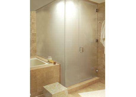 Best 25+ Traditional steam showers ideas on Pinterest Big shower - bing steam shower
