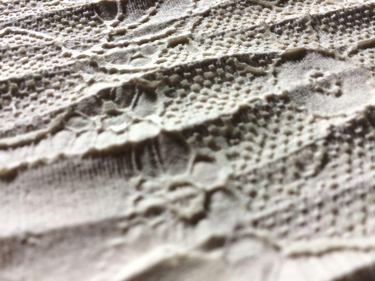 Detail 1A