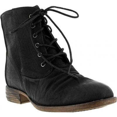 Wes | The Shoe Shed | Shoes, Boot, Wear, Styled, Sign, Size | buy womens shoes online, fashion shoes, ladies shoes, mens shoes