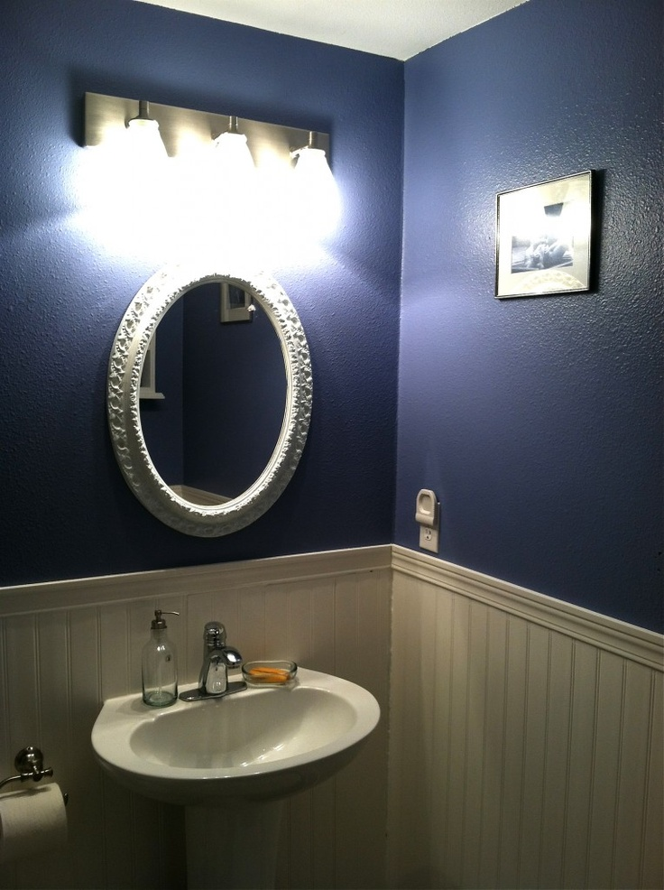 21 Best Crossville Images On Pinterest Bathroom Tiling