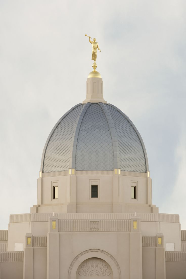 News Release from Mormon Newsroom Latter-day Saints in southern Arizona are ready to welcome visitors to the Tucson Arizona Temple, which has been built among the saguaro cactus in southern Arizona's Sonoran Desert. Complimentary tickets are now available for a public open house for the newly completed temple that will begin on Saturday, June 3, …
