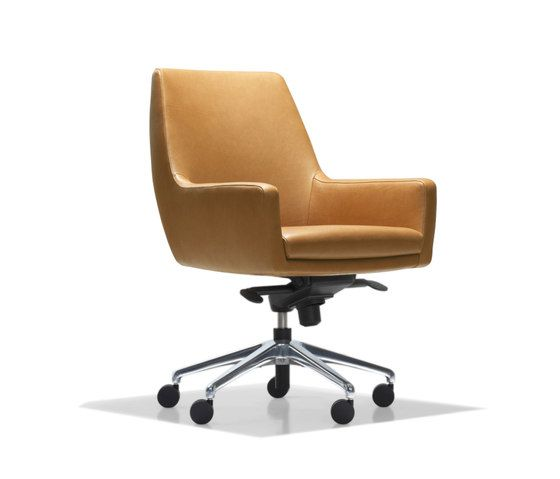 276 best pd_work chair images on pinterest   work chair, office