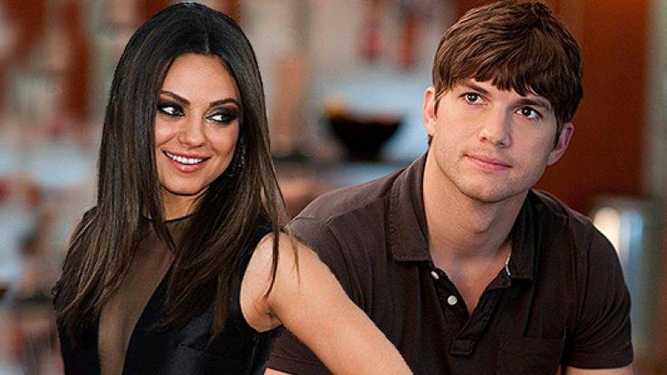 Мила Кунис и Аштън Кътчър станаха родители на момченце - http://novinite.eu/mila-kunis-i-ashtan-katchar-stanaha-roditeli-na-momchentse/