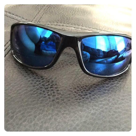 Suncloud sunglasses Suncloud sunglassss for sale polarized Suncloud Accessories Sunglasses