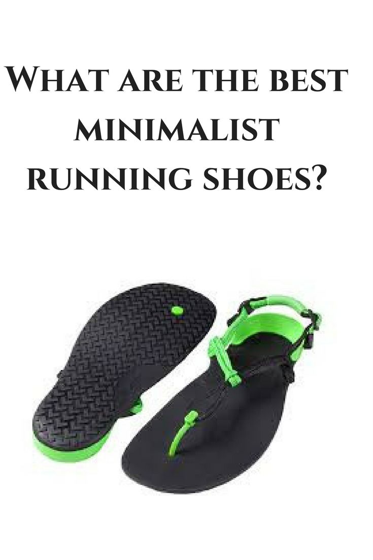 Do minimalist running shoes help you run faster? Or do they just place you at greater risk of injury- Here's what you need to know and especially whether triathletes should consider them as part of their arsenal or not :)