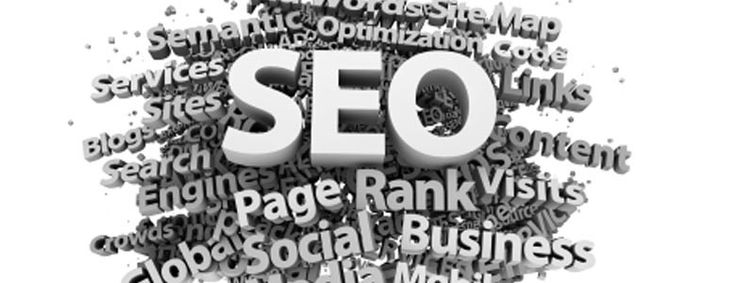 Step by step process off page SEO to build online marketing