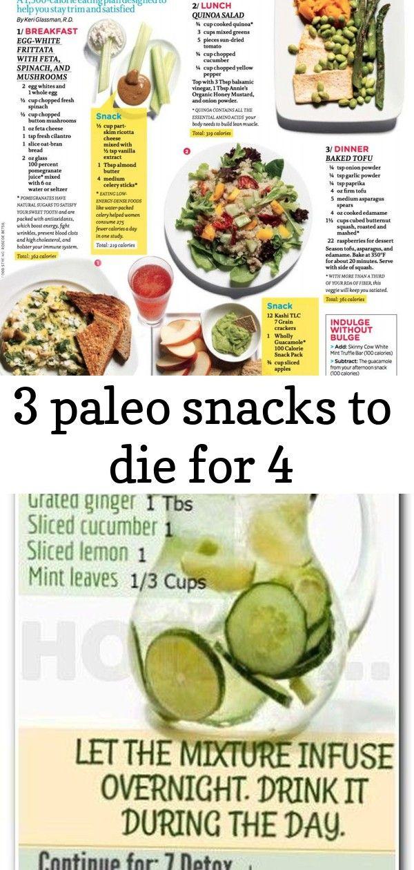 Pin Auf Diet