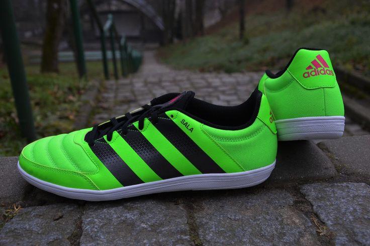 Adidas ACE 16.4 ST AF5161