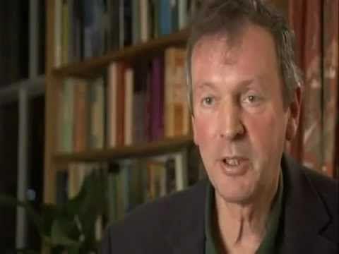 Morphogenetic Field (Body Field) - Rupert Sheldrake, Ph.D, University of...