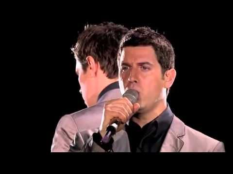 20 best il divo images on pinterest music videos - Adagio lyrics il divo ...