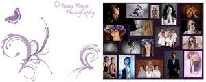 Irena Hayes Photography, Professional Services, North Rocks, NSW, 2151 - TrueLocal