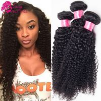 45 best curly sassy girl hair images on pinterest sassy girl brazillian unprocessed virgin curly hair afro kinky curly brazilian hair extensions cheap brazilian hair 3 pcs pmusecretfo Gallery