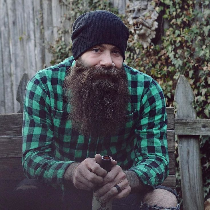 760 best images about facial hair on pinterest cool beards ben affleck and beard quotes. Black Bedroom Furniture Sets. Home Design Ideas