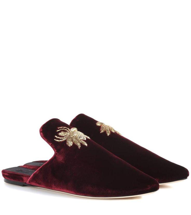 SANAYI 313 . #sanayi313 #shoes #