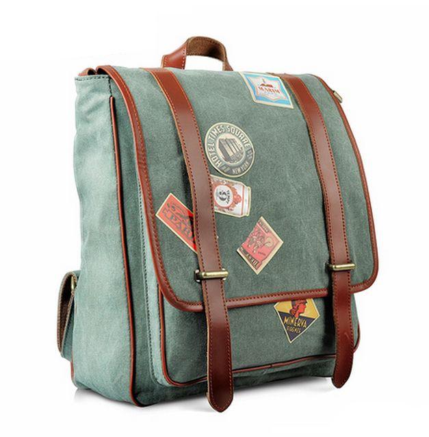 Best 25 Unique Backpacks Ideas On Pinterest Creative
