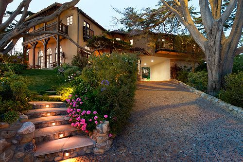 The most beautiful dream homes on earth. | Luxury Home